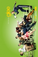 Glee movie poster (2009) picture MOV_3b1cf0d4