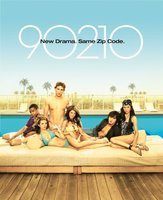 90210 movie poster (2008) picture MOV_3b1d811b