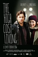 The High Cost of Living movie poster (2010) picture MOV_d803f931