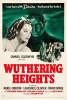 Wuthering Heights movie poster (1939) picture MOV_3b23741b