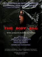The Body Bag movie poster (2012) picture MOV_3b27a21a
