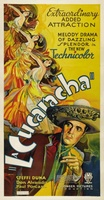La Cucaracha movie poster (1934) picture MOV_3b2bd257