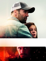 Homefront movie poster (2013) picture MOV_3b2e2c1a