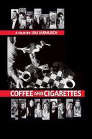 Coffee and Cigarettes movie poster (2003) picture MOV_3b4272d5