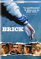 Brick movie poster (2005) picture MOV_3b47db60