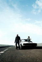 Fast & Furious 6 movie poster (2013) picture MOV_3b48784d
