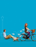 Ruby Sparks movie poster (2012) picture MOV_77e1cff9