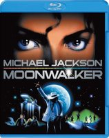 Moonwalker movie poster (1988) picture MOV_3b4f6d78