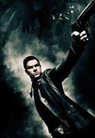 Max Payne movie poster (2008) picture MOV_3b500f98
