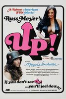 Up! movie poster (1976) picture MOV_3b56bc1d