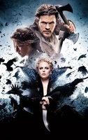 Snow White and the Huntsman movie poster (2012) picture MOV_3b5b054b
