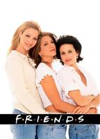 Friends movie poster (1994) picture MOV_3b5fde64