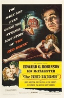 The Red House movie poster (1947) picture MOV_3b60e746