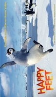 Happy Feet movie poster (2006) picture MOV_3b614470