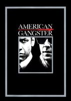 American Gangster movie poster (2007) picture MOV_3b6a44d9