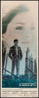 Summer of '42 movie poster (1971) picture MOV_3b6b1c2e