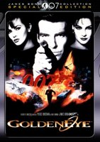 GoldenEye movie poster (1995) picture MOV_3b70b8ca