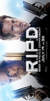 R.I.P.D. movie poster (2013) picture MOV_3b7813df