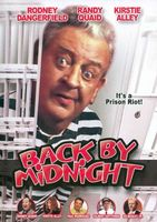 Back by Midnight movie poster (2002) picture MOV_3b7bdf2e