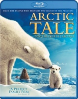 Arctic Tale movie poster (2007) picture MOV_3b89484c
