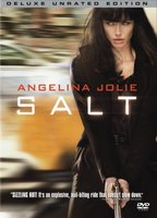 Salt movie poster (2010) picture MOV_3b906bbd