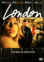 London movie poster (2005) picture MOV_3b91a5c8