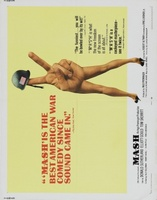 MASH movie poster (1970) picture MOV_3b94c6a5