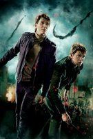 Harry Potter and the Deathly Hallows: Part II movie poster (2011) picture MOV_3b9761a7