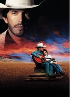 Pure Country movie poster (1992) picture MOV_3ba1de8c