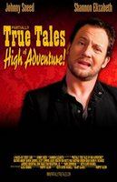 Partially True Tales of High Adventure! movie poster (2007) picture MOV_3ba21f0d