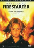 Firestarter movie poster (1984) picture MOV_3ba406a6