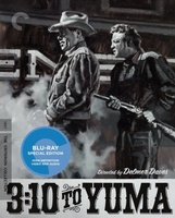 3:10 to Yuma movie poster (1957) picture MOV_3ba4b438
