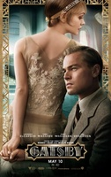 The Great Gatsby movie poster (2012) picture MOV_3ba67196