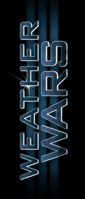 Weather Wars movie poster (2011) poster MOV_3baa3980