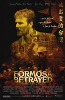 Formosa Betrayed movie poster (2009) picture MOV_3baa787a