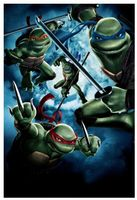 TMNT movie poster (2007) picture MOV_3bac5636