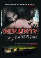 Indemnity movie poster (2012) picture MOV_3bb1d871