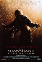 The Shawshank Redemption movie poster (1994) picture MOV_3bb8e662