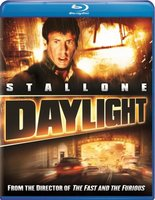 Daylight movie poster (1996) picture MOV_3bc3cd82