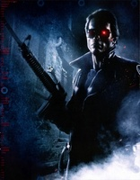 The Terminator movie poster (1984) picture MOV_3bd12264