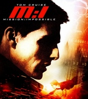 Mission Impossible movie poster (1996) picture MOV_3bd9df0e