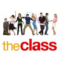 The Class movie poster (2006) picture MOV_3bdab3fb