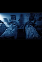 Paranormal Activity 3 movie poster (2011) picture MOV_3bdd9897