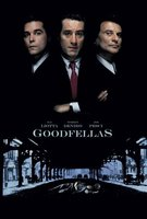 Goodfellas movie poster (1990) picture MOV_3bea8674