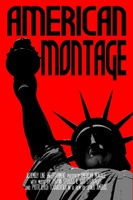 American Montage movie poster (2013) picture MOV_3bec45ae