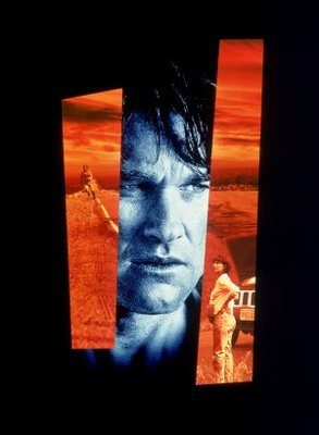 Breakdown movie poster (1997) poster MOV_3bee2ebd