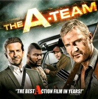 The A-Team movie poster (2010) picture MOV_172db20a