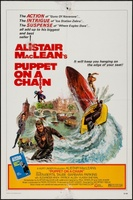 Puppet on a Chain movie poster (1971) picture MOV_3bf35d83