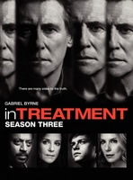 In Treatment movie poster (2008) picture MOV_3bf3c2bc
