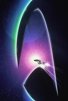 Star Trek: Generations movie poster (1994) picture MOV_3bf56a43